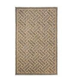 bon ton rug cleaners home rugs bon ton