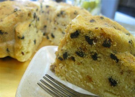 cara membuat cheese cake biskut resepi kek kukus buah berkeju resepi bonda