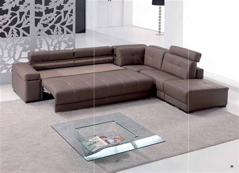 new living room sofa erin spain blues vym modern living room spain collections