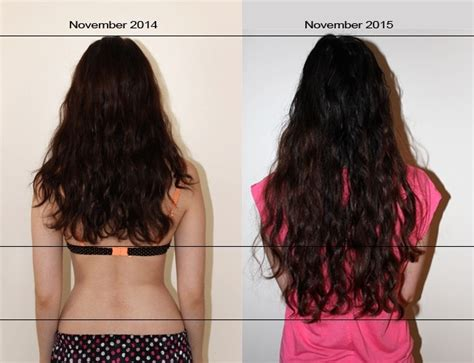 how much does black hair grow in a month how much does hair grow in a year drinkatcalsbar com