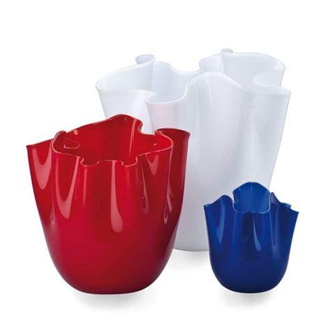 vaso venini prezzo fazzoletto opalino venini agofstore