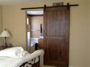 puertas para ba 241 o madera dikidu