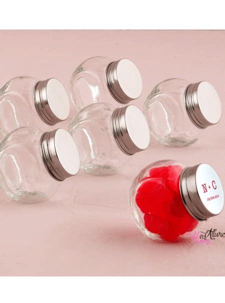 vasi per caramelle mini vaso vetro caramelle