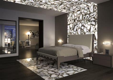 Attrayant Chambre A Coucher Paris #1: crystalagateprojectjpg_5729b9939d0bd.jpg
