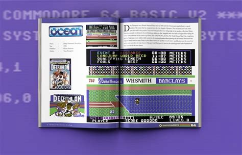 retro dev c64 edition books retro news the story of the commodore 64 in pixels