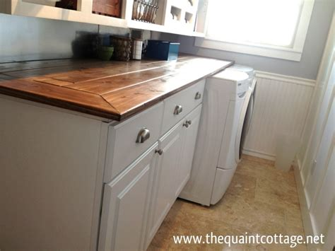 Laundry Room Base Cabinets by Laundry Room Base Cabinets Kbdphoto
