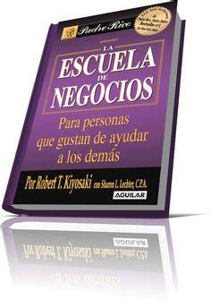 libros de robert kiyosaki youtube los secretos de la mente millonaria t harv eker libro c 243 mo dominar el juego interior de
