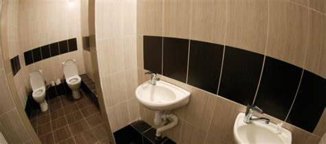 sochi bathrooms why sochi s terrible bathrooms are the perfect symbol for