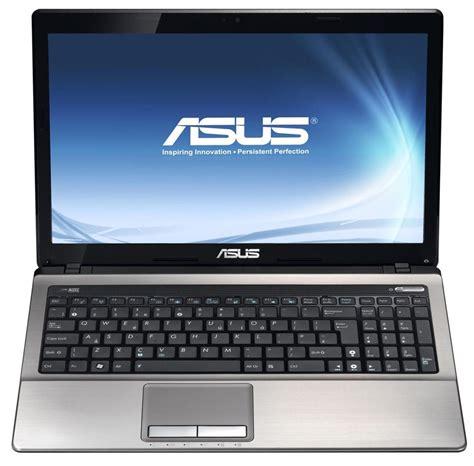 Laptop Asus K53sv I5 en ucuz laptop fiyatlar