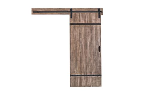 Closing The Barn Door Decorating 187 Closing The Barn Door Images Inspiring
