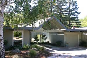 joseph eichler homes for sale eichler homes in marin and san rafael marinwood real estate