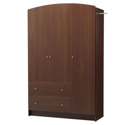storage wardrobe ikea ikea ramberg bedroom wardrobe offers practical storage