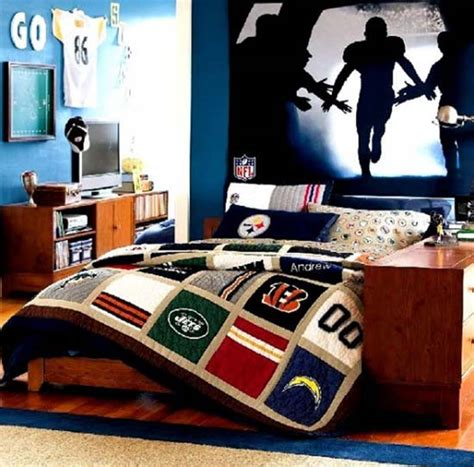 ideas for decorating boys bedroom nieuwgroenleven boys decorating ideas