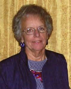 Flowers To Send To A Funeral - joyce elaine bunning online obituary grandon funeral