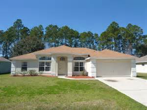 palm coast homes for palm coast fl foreclosed homes for truliacom 2016