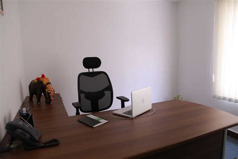cabin manager office space for rent serviced office coworking space