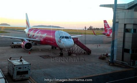 airasia new route airasia widens connectivity with introduction of new route
