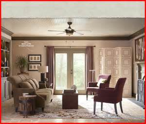 Decorating Ideas For A Small Living Room by Decorating Ideas For Small Living Rooms Home Designs