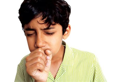 coughing at whooping cough symptoms treatment vaccine diagnosis diseases pictures