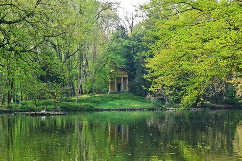 giardini villa reale monza faceschool il parco e la villa reale di monza