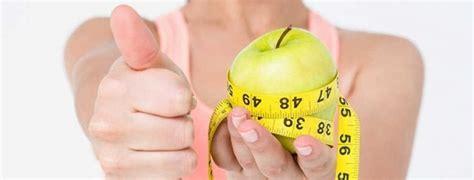 alimentos de calorias negativas 10 alimentos calorias negativas para voc 234 emagrecer