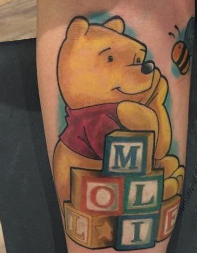 cartoon kid tattoo best 25 most popular cartoons ideas on pinterest