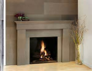 modern fireplace mantel pin by natalie tooley on for the home pinterest