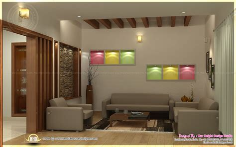 kerala style living room furniture awesome  interior