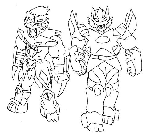 coloring pages power rangers samurai free coloring pages of power ranger samurai mask