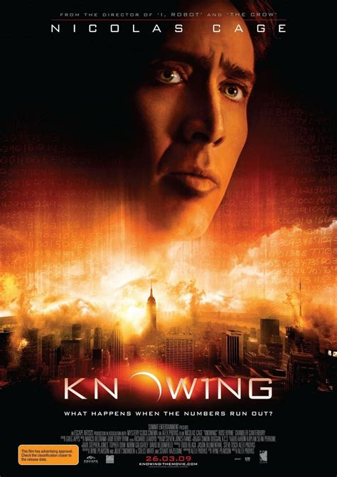 film nicolas cage complet subscene subtitles for knowing know1ng