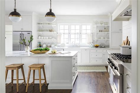 country kitchen with white cabinets country kitchen island design ideas