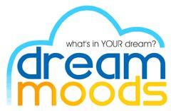 dream themes meaning 11 best color mood mapping images on pinterest color