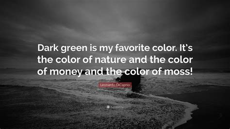 the color of water quotes color of water quotes and page numbers ataquecombinado