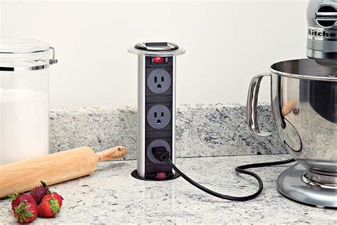 pop up kitchen outlet pop up outlets nothingbutgoodideas
