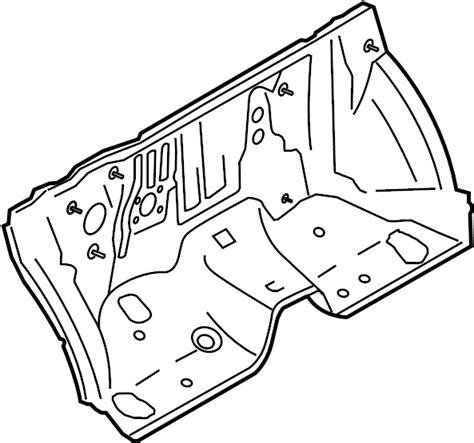 2012 mazda cx 9 parts diagram imageresizertool