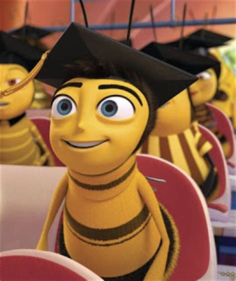 download film queen bee 2009 download free mp4 movies bee movie
