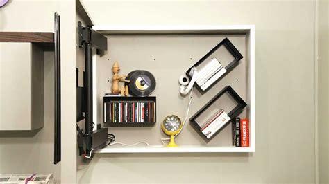 porta tv rack porta tv contenitore rack box pannello porta tv
