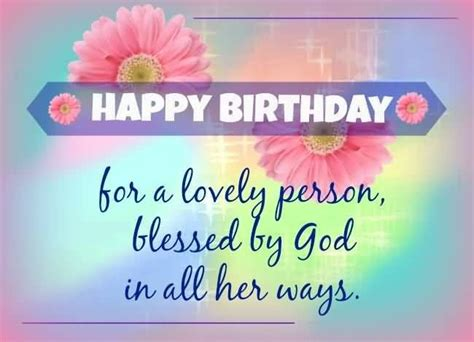 Christian Quotes Birthday Wishes Best 20 Christian Birthday Wishes Ideas On Pinterest
