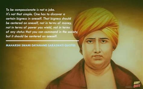 best 20 dayananda saraswati ideas on pinterest hinduism