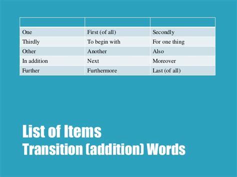 pattern of organization addition eng 83 r transitions and patterns of organization