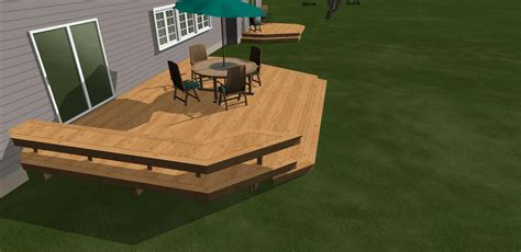 bench for deck woodworking benches for decks plans pdf download free basic garage plans free a