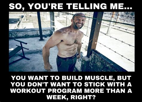 Muscle Memes - muscle memes 28 images real life muscleman memes