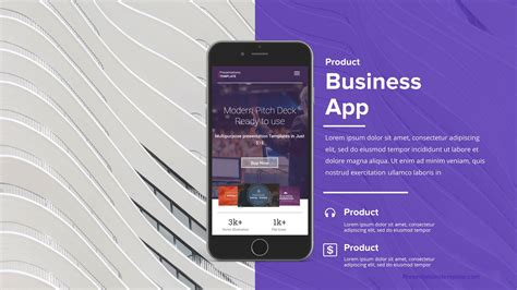 mobile app planning template marketing plan sle business plan template