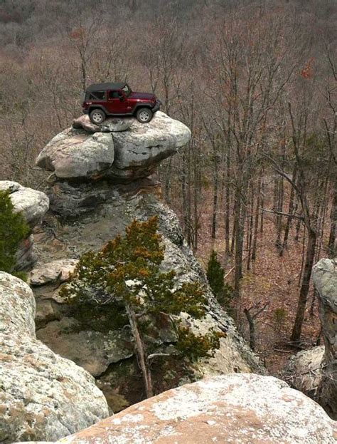 Illinois Garden Of The Gods by 17 Best Images About Garden Of The Gods Illinois On