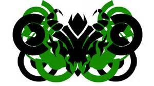 tattoo apprenticeship toxic skull dragon tattoo by hanabi drift on deviantart