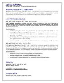 assistant registrar cover letter assistant registrar cover letter best essay writing