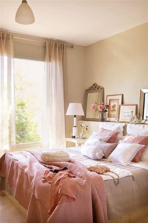 kleine schlafzimmer ideen für mädchen wandtattoo flur eingang