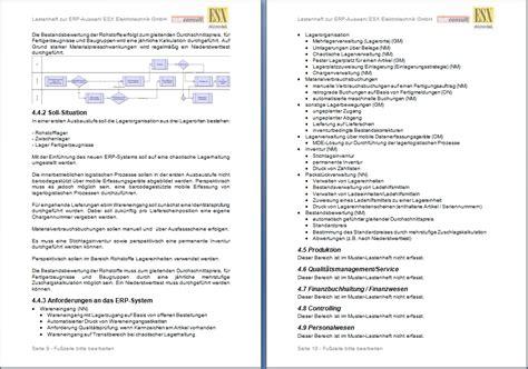 Vorlage Word Lastenheft 122 Pflichtenheft Projektauftrag Word Formular Ein Weiteres Programm Neben Anderen Wie Zb