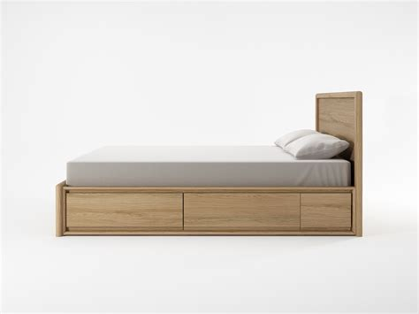 headboards for king size beds circa17 king size bed solid headboard double beds from