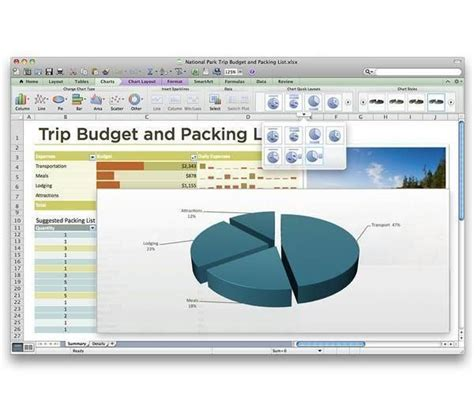 Buy Office For Mac by Buy Microsoft Office For Mac Home And Student 2011 Free